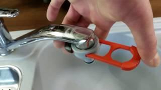 Wasserwechsel im Aquarium leicht gemacht