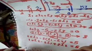 حل مسئله فيزياء مهمه جداً جداً / مسائل الأمتحانات / ثانويه عامه 2016/ مسائل هامه جداً