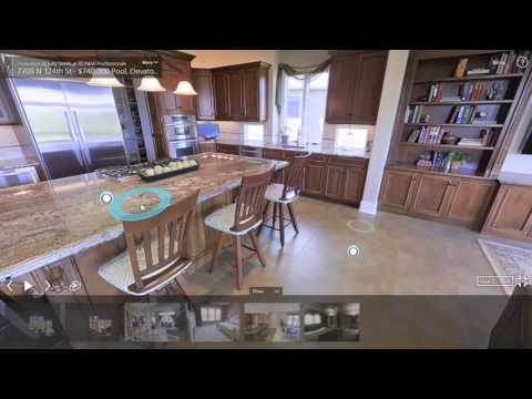 Matterport 3D Photographer in Elkhorn, Nebraska   Matterport User Group Forum   Google Chrome 4 4 20