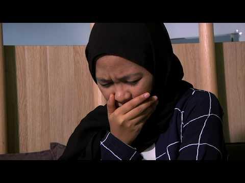 Full Download] Sihir Minyak Dagu Pemisah Suami Isteri