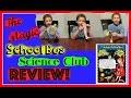 default - Young Scientist Club The Magic School Bus Engineering Lab