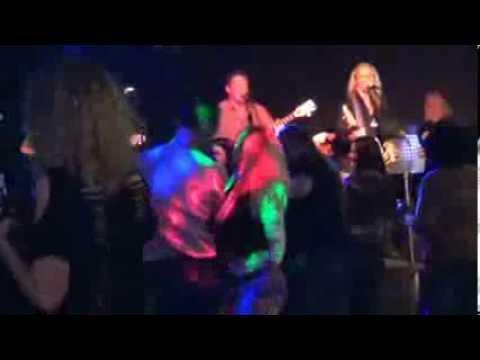 2013 Ben Gatlin Birthday Jam Part # 1 @ The Rockhouse Gastonia,NC 20131124001312 (2)