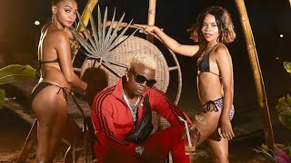 Harmonize - Baki Nami (Official Video)