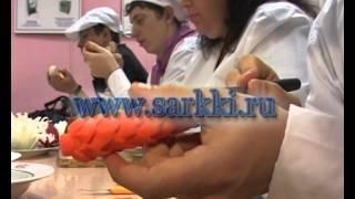 Кулинарный колледж(, 2012-11-30T19:32:07.000Z)