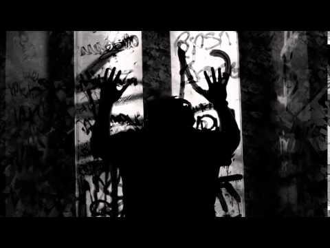 DarkCore - L'altra faccia della medaglia mp3