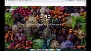 Erstellen Sie Eine Neue Registerkarte Überschreiben Chrome-Erweiterung-Tutorial Teil 1
