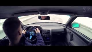 видео Тюнинг коробки передач на ВАЗ 2109