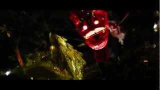 Kithkin - Fallen Giants [Official Video]