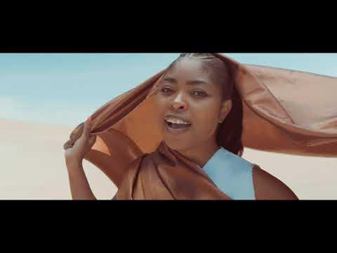 Download D-Naff Entertainment Ft Teqla  - Little Drummer Boy (Official Music Video)