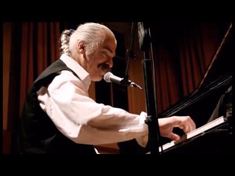Jazzin/' The Blues  Piano Vince Corozine Book with Audio-Online MB30640M