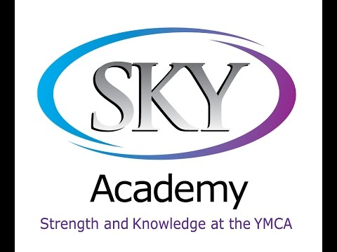 SKY Academy Englewood Informational Video