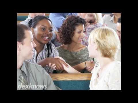 Riverview Baptist Christian Schools Pasco WA 99301-2218
