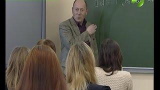 Профобразование в Таркосалинском колледже ориентируется на рынок труда