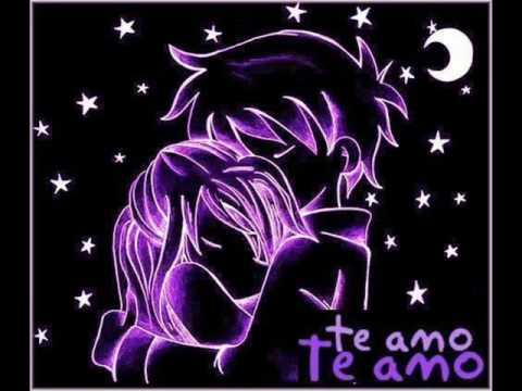 Frases De Amor Yo Te Voy A Amar Nsync Youtube