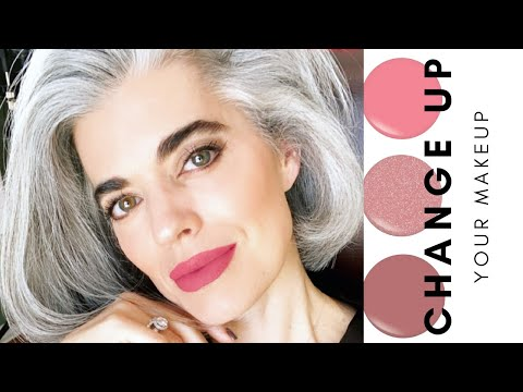 how-to-change-up-your-makeup-|-full-face-tutorial-|-nikol-johnson