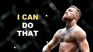 I CAN - FITNESS MOTIVATION 2018 ????????