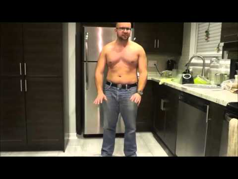 How To Bounce Your Pecs (Step-By-Step Tutorial)