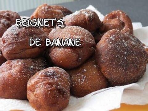 beignets-de-banane