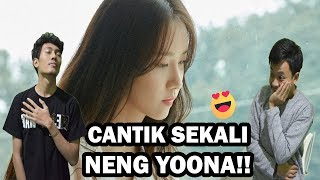 Video YOONA - WHEN THE WIND BLOWS MV REACTION ( INDONESIA FUNNY FANBOYS ) download MP3, 3GP, MP4, WEBM, AVI, FLV Juli 2018