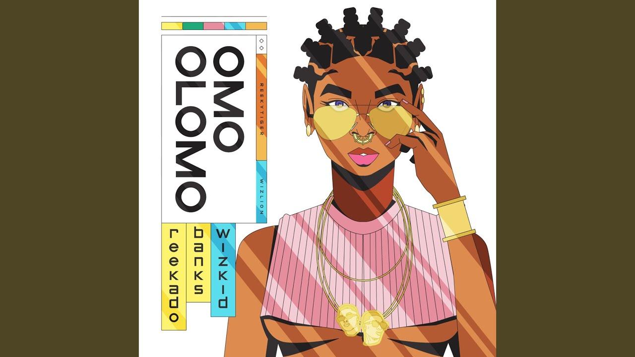 Download Omo Olomo