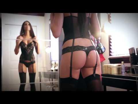 Животное порно видео, секс извращенцев смотреть онлайн
