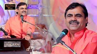 Krishna Janmotsav Special 2018 - Mayabhai Ahir || Full HD Video