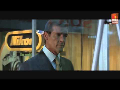 007 역대시리즈 모음