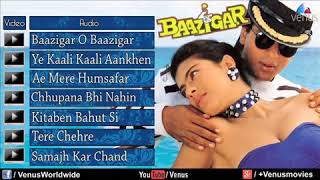 baazigar-baazigar-movie-songs-hindi-shahrukh-khan-kajol-shilpa-shetty-baazigar-movie-songs
