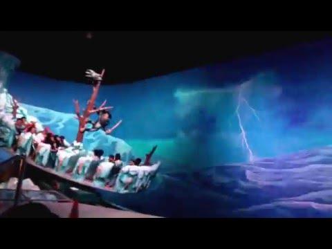 The Klezmatics - Chava Alberstein - The Well