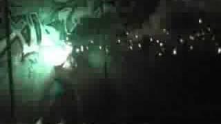 Fireworks Madness Iii