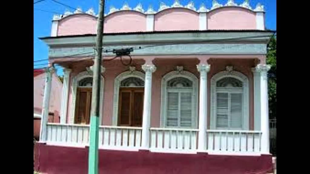 Casa victorianas de puerto plata youtube - Apartamentos puerto plata ...