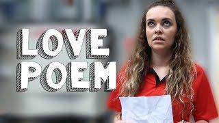 Love Poem - Bored Ep 119 | Viva La Dirt League (VLDL)
