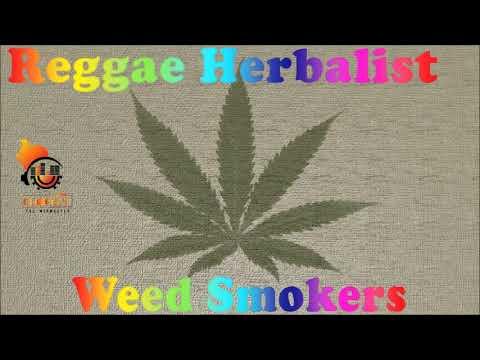 Reggae Mix Weed Meditation for Ganja Smokers Mix by djeasy