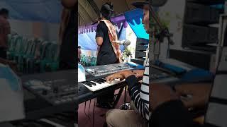 Astrajingga music dangdut pop