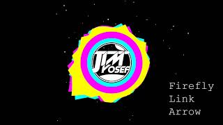 Best songs of Jim Yosef - Firefly, Link, Arrow [NCS Release]