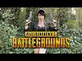 Playerunknown's Battlegrounds ilk deneyim! の動画、YouTube動画。