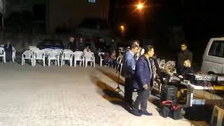 Gambar cover Şıhlılı Ahmet Efsane 2018 ben ölürsem mezarıma gelme zalım