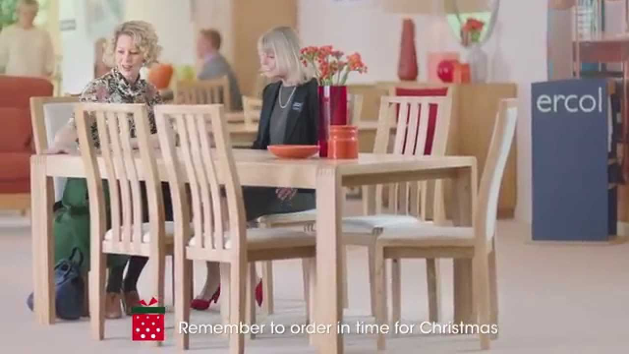 Furniture Village Advert 2016 furniture village sale advert 2 - youtube