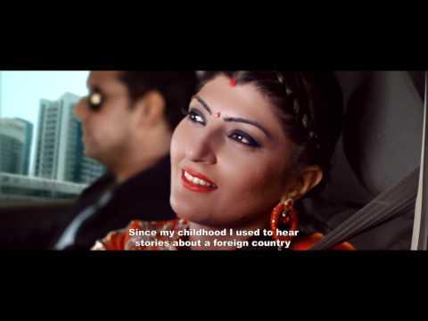 THE HIDDEN TRUTH   ||   HINDI FEATURE FILM