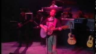 Aztec Camera - The Bugle Sounds Again, La Edad de Oro, Madrid 1984