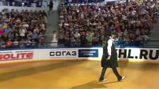 """Ф.Киркоров - шоу """"Я"""" в Хабаровске.  Platinum Arena, 6.06.2017"""