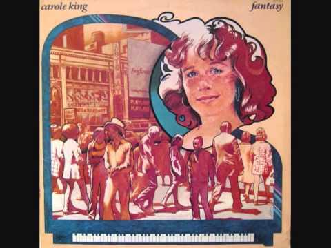Carole King - Believe In Humanity