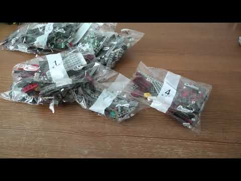 unboxing-lego-star-wars-slave-1-20th-anniversary-edition-75243