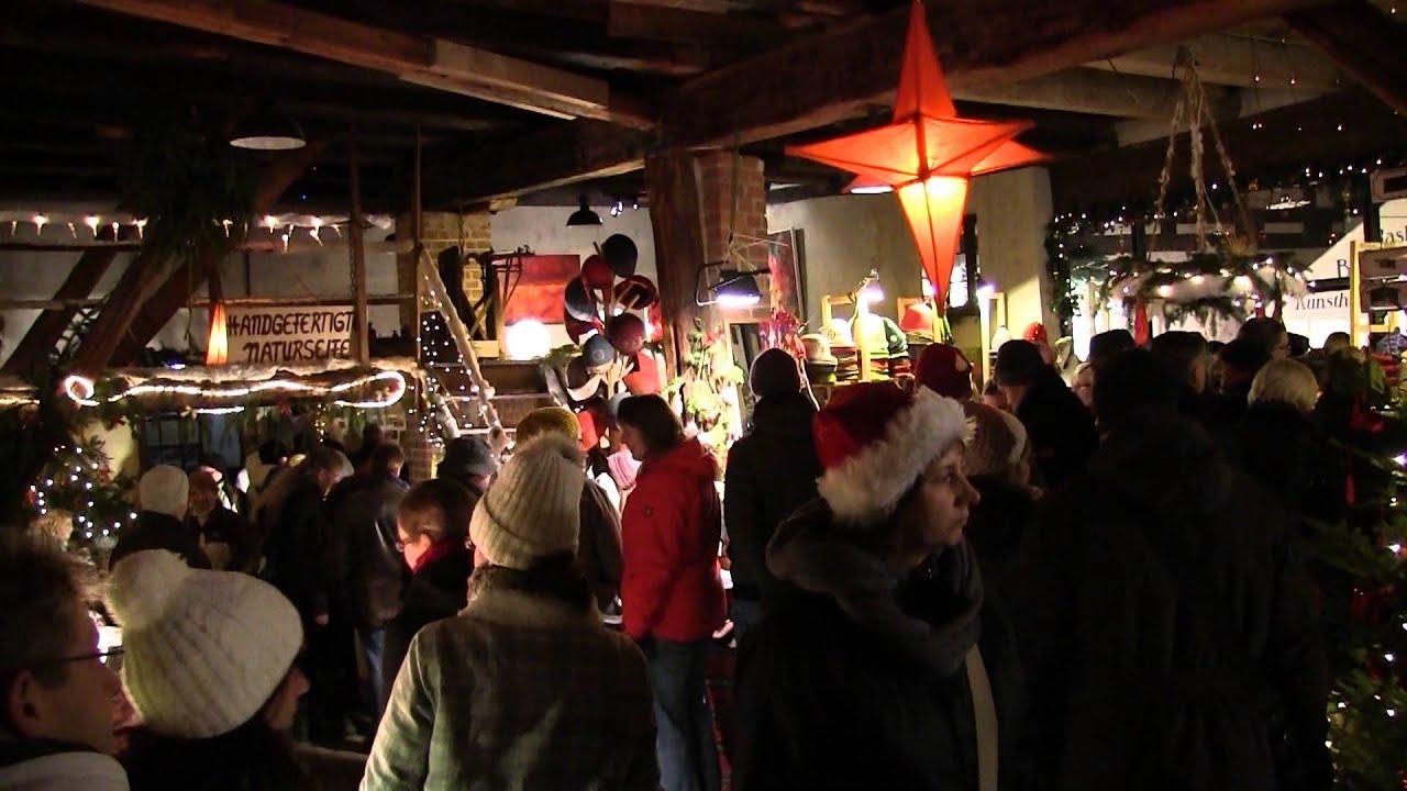 quedlinburg weihnachtsmarkt und advent in den h fen. Black Bedroom Furniture Sets. Home Design Ideas