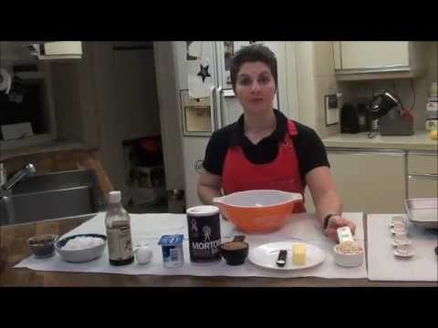 diabetic-dessert-recipe:-chocolate-chip-cookies