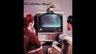 Another Time Another Place By Tv Action Jazz