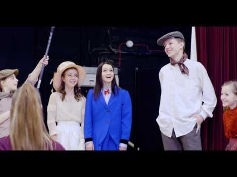 Theatre Arts Academy Colchester