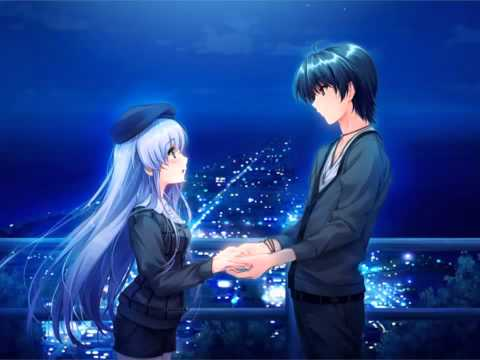 Nightcore - They Don't Know About Us