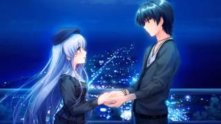 Repeat youtube video Nightcore - They Don't Know About Us