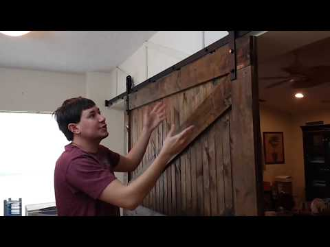 how-to-make-a-custom-barn-door-diy-project---how-to-decorate-that
